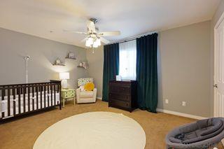 Photo 20: LA MESA Townhouse for sale : 3 bedrooms : 5088 Guava Ave #118