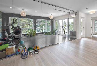 Photo 25: 13804 91 Avenue in Edmonton: Zone 10 House for sale : MLS®# E4246773