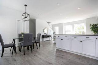 Photo 31: 1A 210 Main Street in Selkirk: R14 Condominium for sale : MLS®# 202124886