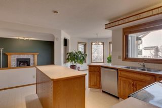 Photo 15: 49 Hampshire Circle NW in Calgary: Hamptons Detached for sale : MLS®# A1091909