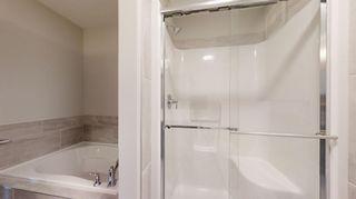Photo 17: 16651 31 Avenue in Edmonton: Zone 56 House for sale : MLS®# E4246418