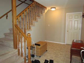 Photo 12: 35442 CALGARY Avenue in ABBOTSFORD: Abbotsford East House for rent (Abbotsford)