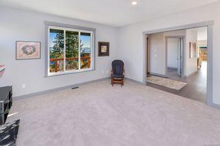 Photo 20: 7280 Mugford's Landing in Sooke: Sk John Muir House for sale : MLS®# 836418