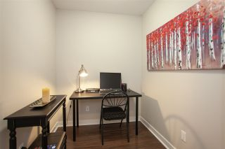"""Photo 5: B312 8929 202 Street in Langley: Walnut Grove Condo for sale in """"The Grove"""" : MLS®# R2330828"""