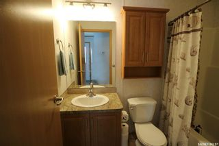 Photo 31: 301 8th Street in Star City: Residential for sale : MLS®# SK834648