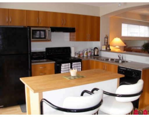 """Photo 3: Photos: 10 6747 203RD Street in Langley: Willoughby Heights Townhouse for sale in """"SAGEBROOK"""" : MLS®# F2903189"""