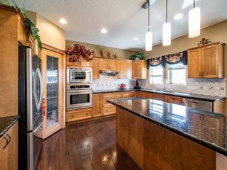 Photo 9: 43 Wentworth Mount SW in Calgary: West Springs Detached for sale : MLS®# A1115457
