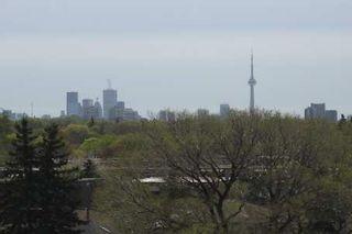 Photo 9: 33 650 W Lawrence Avenue in Toronto: Condo for sale (C04: TORONTO)  : MLS®# C1854471