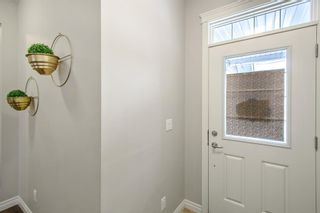 Photo 3: 156 Redstone Heights NE in Calgary: Redstone Detached for sale : MLS®# A1066534