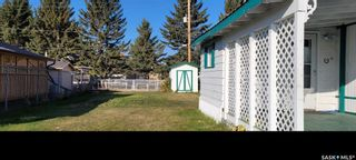 Photo 4: 707 2nd Avenue in Loon Lake: Residential for sale : MLS®# SK873943