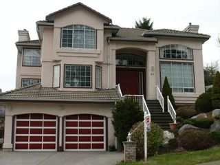 Photo 1: 63 Ravine Dr.: House for sale (Heritage Mountain)