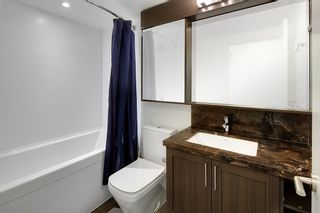"""Photo 11: 1005 5470 ORMIDALE Street in Vancouver: Collingwood VE Condo for sale in """"Wall Centre Central Park"""" (Vancouver East)  : MLS®# R2426749"""