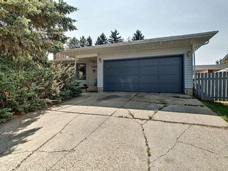 Photo 1: 10 Burlington Place: Spruce Grove House for sale : MLS®# E4258803