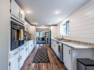 Photo 10: 4146 PAXTON VALLEY ROAD in Kamloops: Monte Lake/Westwold House for sale : MLS®# 150833
