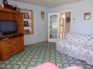 Photo 9: 69 Park Street in Trenton: 107-Trenton,Westville,Pictou Residential for sale (Northern Region)  : MLS®# 202019710