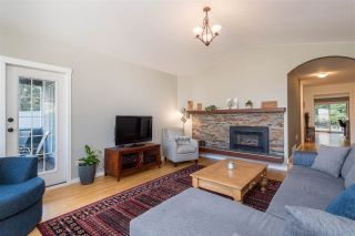 Photo 12: 2253 SENTINEL Drive in Abbotsford: Central Abbotsford House for sale : MLS®# R2537595