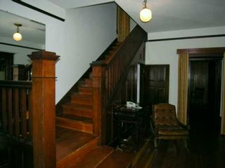 Photo 3: 305 W 13TH AV in Vancouver: Mount Pleasant VW House for sale (Vancouver West)  : MLS®# V589749
