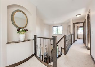 Photo 20: 414 Tuscany Ravine Road NW in Calgary: Tuscany Detached for sale : MLS®# A1146365