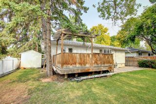 Photo 44: 90 Hounslow Drive NW in Calgary: Highwood Detached for sale : MLS®# A1145127