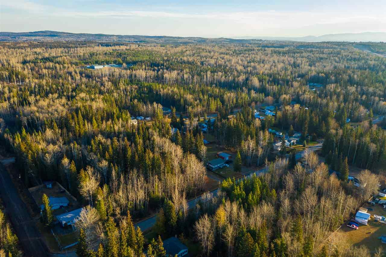 """Photo 5: Photos: 8386 CANTLE Drive in Prince George: Western Acres Land for sale in """"Western Acres"""" (PG City South (Zone 74))  : MLS®# R2540159"""
