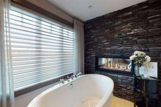 Photo 24: 3706 WESTCLIFF Way in Edmonton: Zone 56 House for sale : MLS®# E4225689