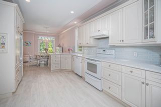 Photo 11: 15473 THRIFT Avenue: White Rock House for sale (South Surrey White Rock)  : MLS®# R2599524