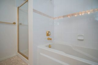 """Photo 17: 903 10899 UNIVERSITY Drive in Surrey: Whalley Condo for sale in """"THE OBSERVATORY"""" (North Surrey)  : MLS®# R2623756"""