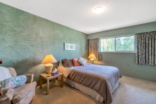 Photo 8: 6380 CONSTABLE Drive in Richmond: Woodwards House for sale : MLS®# R2303858