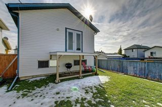Photo 39: 344 Covewood Park NE in Calgary: Coventry Hills Detached for sale : MLS®# A1100265
