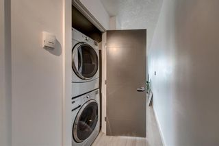 Photo 16: 406 916 Memorial Drive NW in Calgary: Sunnyside Apartment for sale : MLS®# A1062191