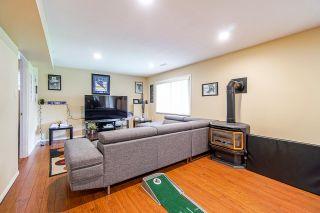 "Photo 25: 1232 DOUGLAS Terrace in Port Coquitlam: Citadel PQ House for sale in ""CITADEL"" : MLS®# R2466690"