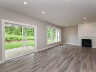 Photo 16: 3309 Harbourview Blvd in COURTENAY: CV Courtenay City House for sale (Comox Valley)  : MLS®# 820524