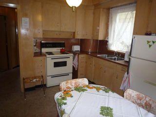 Photo 4: 298 SIMCOE Street in WINNIPEG: West End / Wolseley Residential for sale (West Winnipeg)  : MLS®# 1021901