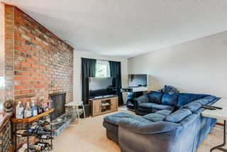 Photo 14: 203 Range Crescent NW in Calgary: Ranchlands Detached for sale : MLS®# A1111226