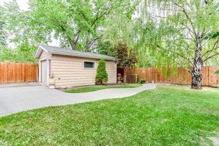 Photo 29: 8228 5 Street SW in Calgary: Kingsland Detached for sale : MLS®# A1124173