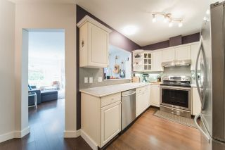 Photo 8: 1 3701 THURSTON Street in Burnaby: Central Park BS Townhouse for sale (Burnaby South)  : MLS®# R2439212