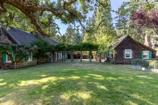 Photo 8: 230 Smith Rd in : GI Salt Spring House for sale (Gulf Islands)  : MLS®# 851563