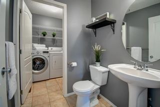 Photo 15: 168 Stonegate Close NW: Airdrie Detached for sale : MLS®# A1137488