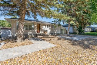 Photo 6: 1138 Currie Crescent in Moose Jaw: Hillcrest MJ Residential for sale : MLS®# SK871915