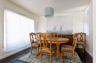 Photo 10:  in Edmonton: Zone 05 House for sale : MLS®# E4254439