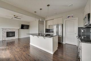 Photo 20: 7944 ERASMUS Crescent in Edmonton: Zone 57 House for sale : MLS®# E4262267