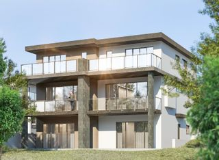 Photo 2: 607 E 4TH Street in North Vancouver: Queensbury Land for sale : MLS®# R2608771