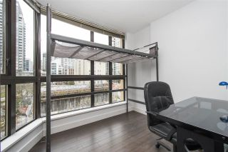 """Photo 11: 410 488 HELMCKEN Street in Vancouver: Yaletown Condo for sale in """"Robinson Tower"""" (Vancouver West)  : MLS®# R2239699"""