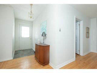 Photo 4: 18 OAKVIEW AVENUE in Ottawa: House for sale : MLS®# 1138366