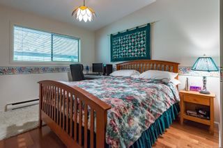 Photo 62: 4365 Munster Rd in : CV Courtenay West House for sale (Comox Valley)  : MLS®# 872010
