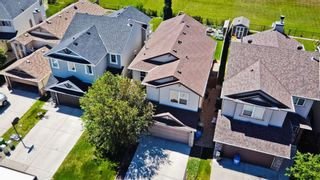 Photo 26: 391 Tuscany Ridge Heights NW in Calgary: Tuscany Detached for sale : MLS®# A1123769