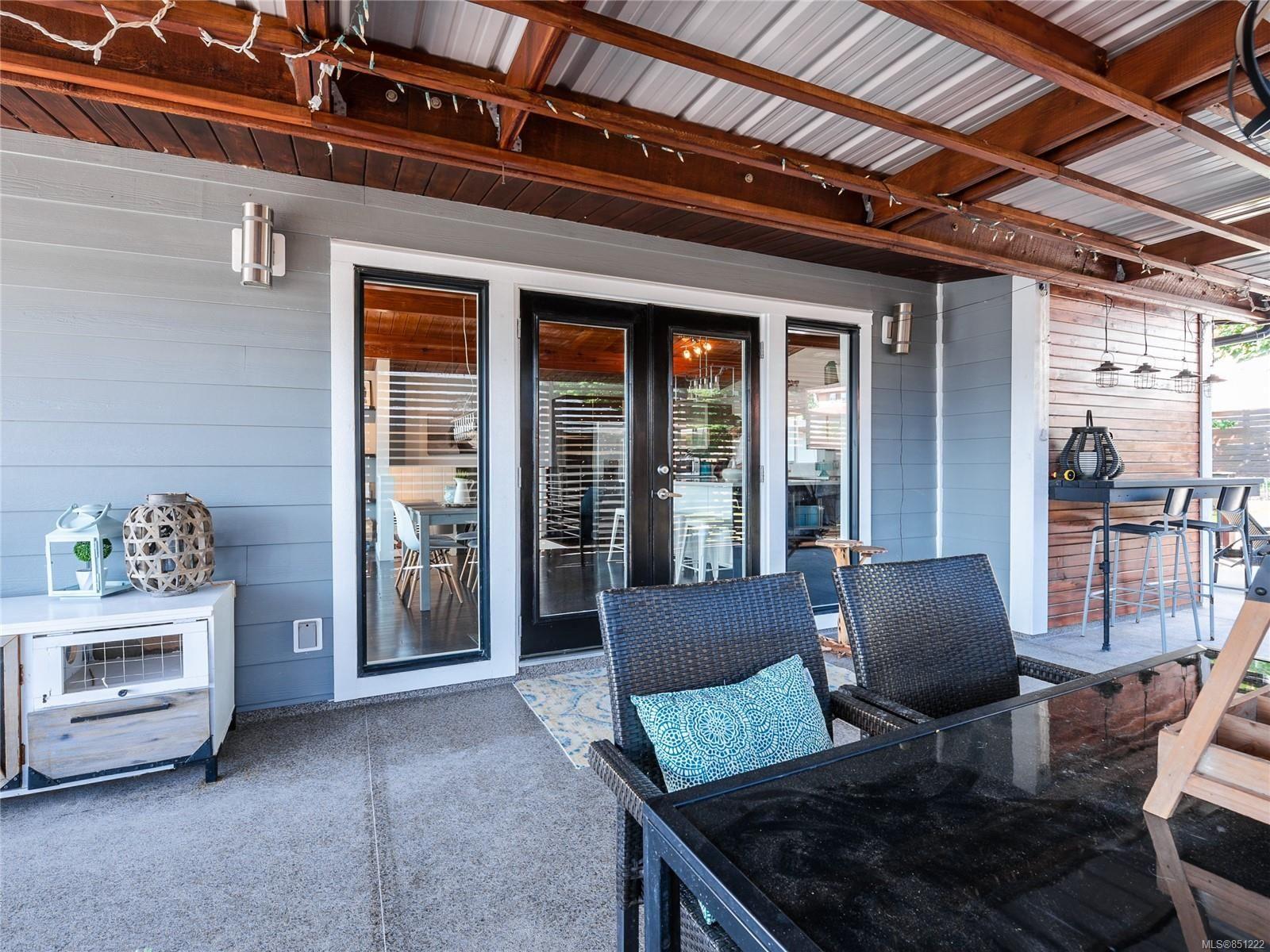 Photo 31: Photos: 2525 11th Ave in : PA Port Alberni House for sale (Port Alberni)  : MLS®# 851222