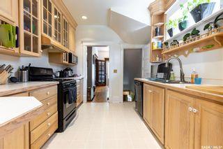 Photo 10: 912 10th Street East in Saskatoon: Nutana Residential for sale : MLS®# SK871063
