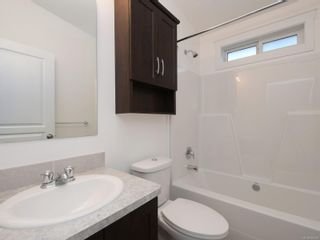Photo 14: 92 5838 Blythwood Rd in : Sk Saseenos Manufactured Home for sale (Sooke)  : MLS®# 860209