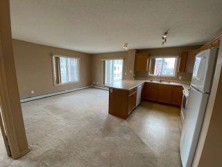 Photo 11: 302 4407 23 Street NW in Edmonton: Zone 30 Condo for sale : MLS®# E4240859